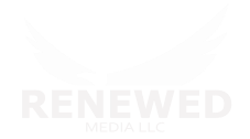 Renewed Media